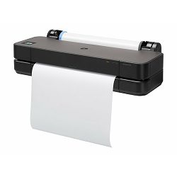 HP DesignJet T250 - 24