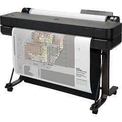 HP DesignJet T630 36