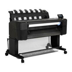 HP DesignJet T930 36-in PostScript Printer, L2Y22B