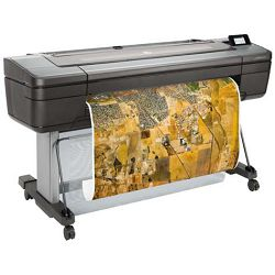 HP DesignJet Z6dr 44in V-Trimmer Printer, T8W18A