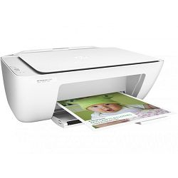 HP DeskJet 2130 All-in-One Printer, F5S40B