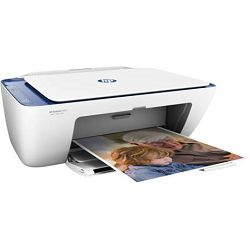 HP DeskJet 2630 All-in-One Printer, V1N03B
