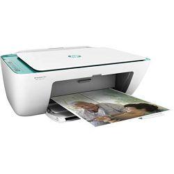HP Deskjet 2632 All-in-One Printer V1N05B