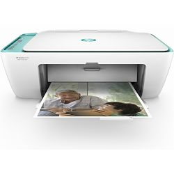 HP Deskjet 2632 All-in-One Printer, V1N05B