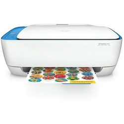 HP DeskJet 3639 All-in-One, F5S43B