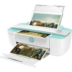 HP Deskjet 3789 All-in-One Printer, T8W50C