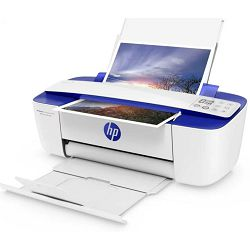HP Deskjet 3790 All-in-One Printer, T8W47C