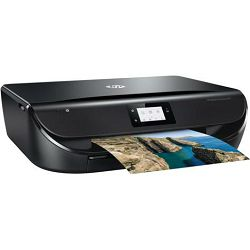 HP Deskjet Ink 5075 All-in-One Printer, M2U86C
