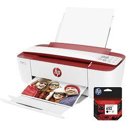 HP DeskJet Ink Advantage 3788 All-in-One Printer, T8W49C