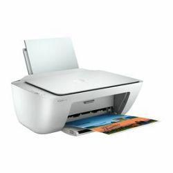HP DeskJet 2320 AiO Printer,7WN42B