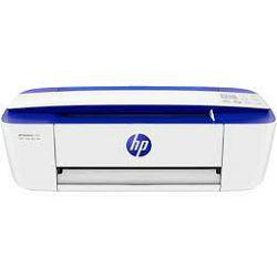 HP DeskJet 3760 All-in-One Prntr, T8X19B
