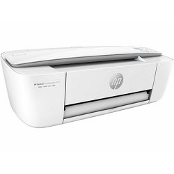 HP Deskjet 3635 All-in-One Printer, T8W42C