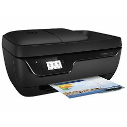 HP Deskjet 3835 All-in-One Printer, F5R96C