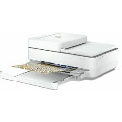 HP DJ Plus IA 6475 AiO, 5SD78C