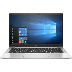 HP EliteBook 830 G7 - Intel i7-10510U 4.9GHz / 13.3