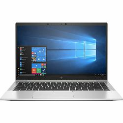 HP EliteBook 840 G7 - Intel i7-10510U 4.9GHz / 14