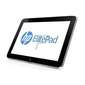 HP ElitePad 900 - Intel Atom Z2760 / 2GB / 128GB SSD /10,1 inch / Windows 8, H5G87EA