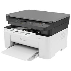HP Laser MFP 135w Printer, 4ZB83A