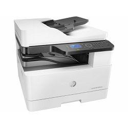 HP LaserJet MFP A3 M436nda, print/copy/scan, W7U02A