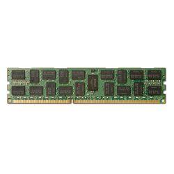 HP 8GB (1x8GB) DDR4-2400 ECC Reg RAM T9V39AA