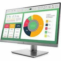 HP EliteDisplay E223 Monitor, 1FH45AA