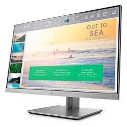HP EliteDisplay E233 Monitor, 1FH46AA