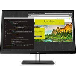 HP Z24nf G2 Display, 1JS07A4