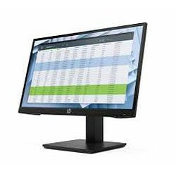 HP P24h G4 FHD Monitor, 7VH44AA