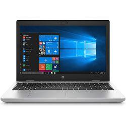 HP ProBook 650 G4 - Intel i5-8250U 3.4GHz / 4GB RAM / 500GB HDD / 15,6