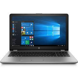 HP 250 G6 - Intel i3-7020U 2.3GHz / 8GB RAM / 1TB HDD / 15.6