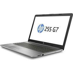 HP 255 G7 - AMD Ryzen 3 2200U / 8GB RAM / 256GB SSD / 15.6