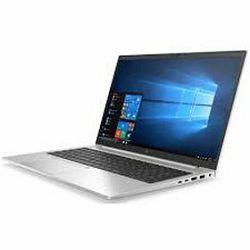 HP 450 G6 i5-8265U/8GB/1TB/256SSD/15.6