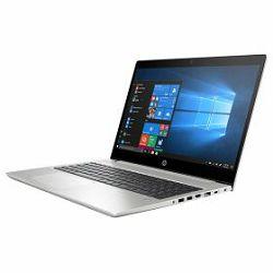 HP 450 G6 i5-8265U/8GB/256GB/15.6