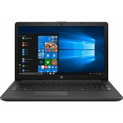 HP 250 G7 - Intel i3-7020U 3.1GHz / 4GB RAM / SSD 128GB + 1TB HDD / 15.6