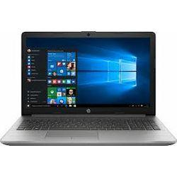 HP EliteBook x360 830 G6 - Intel i5-8365U / 8GB RAM / 256GB SSD / 15,6