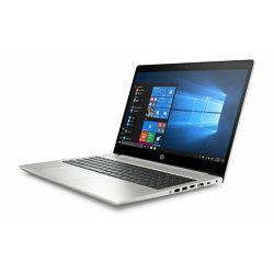 HP ProBook 450 G7 - Intel i5-10210U 4.1GHz / 8GB RAM / 256GB SSD / 15,6