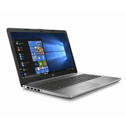HP ProBook 450 G7 - Intel i5-10210U 4.1GHz / 8GB RAM / 512GB SSD / 15,6