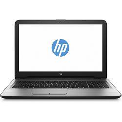 HP 250 G5 - Intel i5-6200U 2.8GHz / 4GB RAM / 500GB HDD / 15.6
