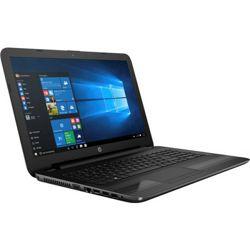 HP 255 G5 - AMD E2-7110 1.8GHz / 4GB RAM / 500GB HDD / 15.6