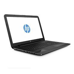 HP 250 G5 - Intel Celeron N3060 2.48GHz / 4GB RAM / SSD 128GB / 15.6