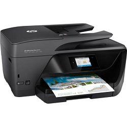 HP OfficeJet Pro 6970 All-in-One Printer, J7K34A