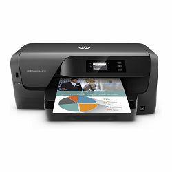 HP OfficeJet Pro 8210 Printer, D9L63A