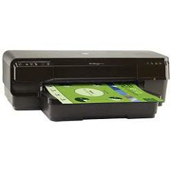 HP Officejet 7110 Wide Format A3+ CR768A