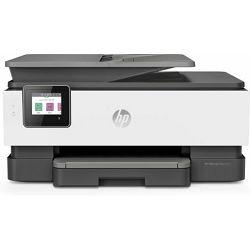 HP OfficeJet Pro 8023 All-in-One Printer, 1KR64B