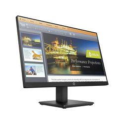 HP P224 Monitor, 5QG34AA