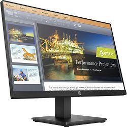 HP P244 23.8