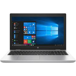 HP ProBook 650 G5 - Intel i7-8565U 4.6GHz / 16GB RAM / 512GB SSD / 15.6