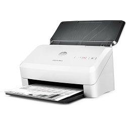 HP ScanJet Pro 3000 S3, L2753A