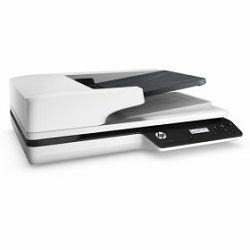 HP ScanJet Pro 3500 f1 Eu Mltlang,L2741A