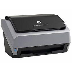 HP Scanjet ENT 5000S2, Sheet-feed skener, L2738A